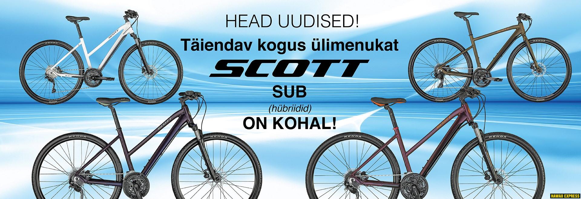 Scott_sub