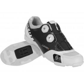 White554541 Matt Mtb gloss Scott Shoe Black Premium MjpUVGSzLq